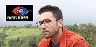 """Bigg Boss 14: Adhyayan Suman Rubbishes Claims Of Being A Part Of The Show: """"Even If It Were The End Of…"""""""