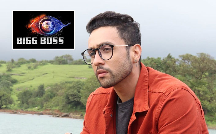 "Bigg Boss 14: Adhyayan Suman Rubbishes Claims Of Being A Part Of The Show: ""Even If It Were The End Of…""(Pic credit: Instagram/adhyayansuman)"