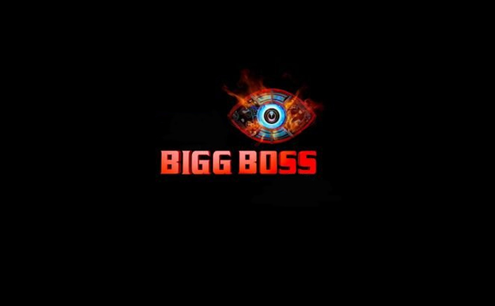 Bigg Boss 14: Fate Of The Contestants To Be Uncertain This Season Even After Signing The Dotted Line; Here's Why