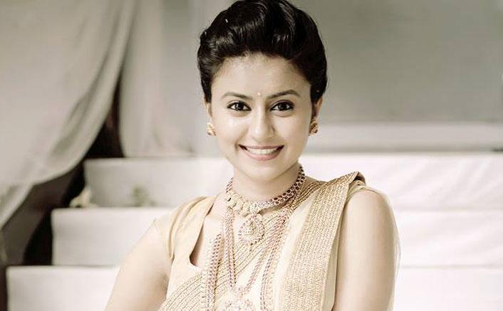 Bigg Boss 3 Kannada Contestant Jayashree Ramaiah's 'I Quit' Post On Facebook Creates Panic Amongst Fans