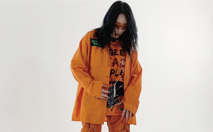 Billie Eilish Confesses Being Super-Religious At One Point & Also How She Suddenly STOPPED It