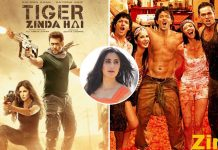 Katrina Kaif At The Box Office: From Tiger Zinda Hai To Zindagi Na Milegi Dobara, Check Out The Top 10 Grossers Of Birthday Girl