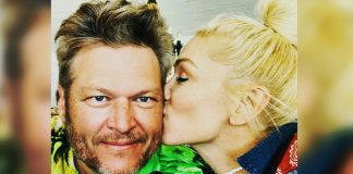 Blake Shelton & Gwen Stefani Facing Trouble In Paradise; God's Country Singer Feels SUFFOCATED?