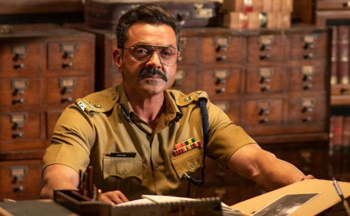 Bobby Deol's Digital Debut Netflix Original Film Class Of '83 To Release In August