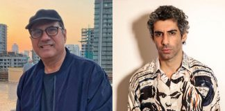 Boman Irani, Jim Sarbh in interactive show to raise funds for Covid-affected