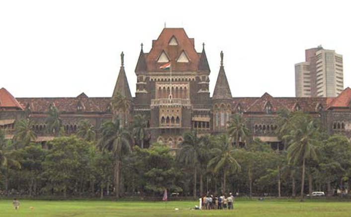 Bombay High Court QUESTIONS State Government To Explain How Will Senior Actors Sustain If Not Allowed To Shoot