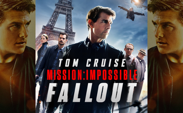 Box Office: As Tom Cruise Led Mission: Impossible - Fallout Completes 2 Years, Here Are Some Interesting Facts Related To Its Numbers