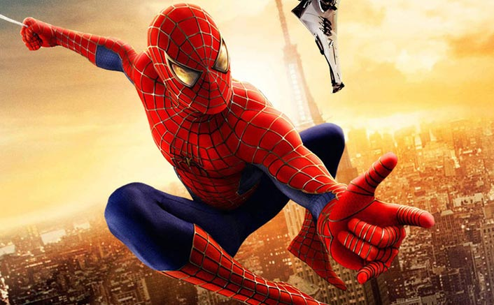 Box Office: Did You Know? Spider-Man Starring Tobey Maguire Was First To Cross $100 Million In A 3-Day Weekend