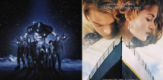 Box Office: Stephen Hopkins' Lost In Space Had Always Been Described As 'Iceberg' For Leonardo DiCaprio's Titanic, Here's Why
