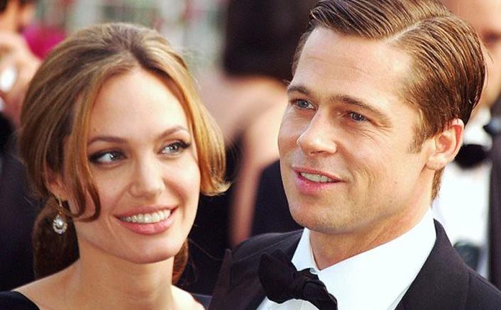 Brad Pitt And Angelina Jolie's Relationship Takes A New Turn Amidst Coronavirus Lockdown