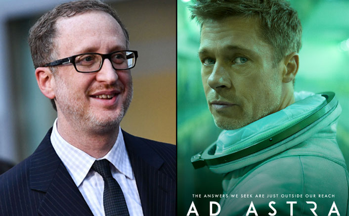 Brad Pitt Starrer Ad Astra's Director BREAKS SILENCE On The Criticism Of Scientific Inaccuracies