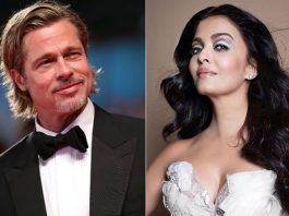 Brad Pitt Wanted To Work With Aishwarya Rai Bachchan Even After She Rejected To Star In Troy
