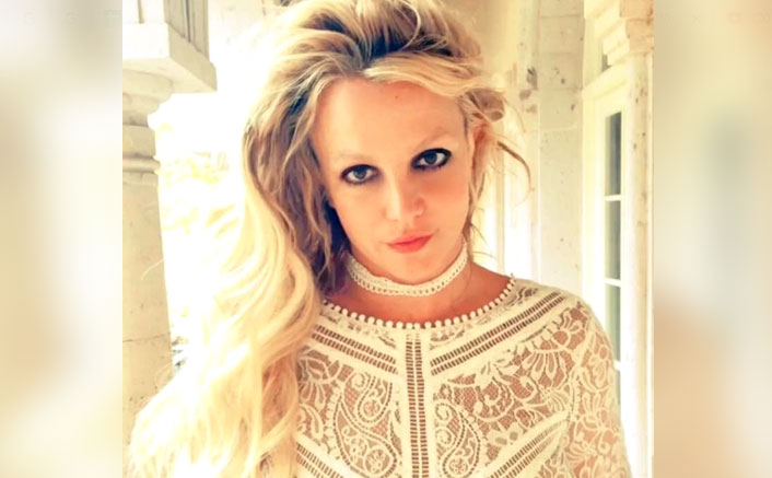 Britney Spears Did Not Attend Her Conservatorship Hearing Today, Reason Yet Unknown