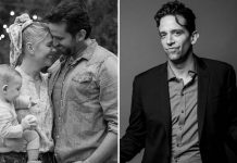 Broadway Star Nick Cordero Passes Away After Months Of Battling COVID-19; Wife Amanda Kloot Is In Disbelief