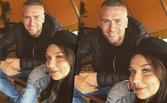 Candice Brown's Husband REVEALS The Real Reason Causing Their Split & It's The Kiss With Paul Hollywood