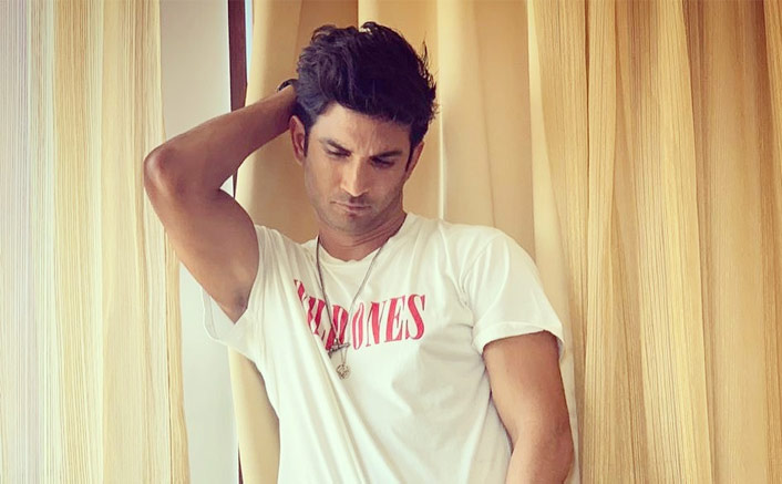 Sushant Singh Rajput Case: Was Mumbai Police Pressurising The Family To Name The Production Houses? Lawyer Reveals