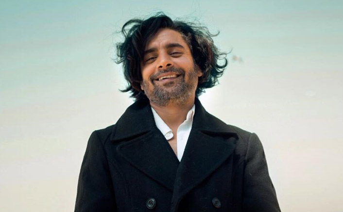 Chandan Roy Sanyal Reunites With Bengali Filmmaker Buddhadeb Dasgupta After Urojahaj