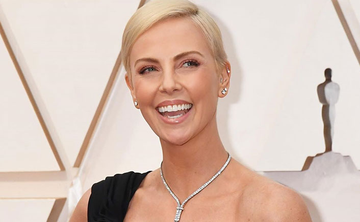 The Old Guard: Charlize Theron Teases About A Sequel & We Can't Keep Calm!