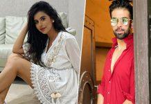 Charu Asopa On Rajeev Sen Moving Out Of Their Marital Home: Shaq Ka Koi Ilaaj Nahi Hai