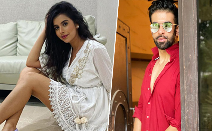 "Charu Asopa On Rajeev Sen Moving Out Of Their Marital Home: ""Shaq Ka Koi Ilaaj Nahi Hai"""
