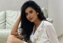 Charu Asopa's Cryptic Post Indicates A Broken Marriage