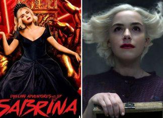 Chilling Adventures of Sabrina: Netflix Cancels This Kiernan Shipka Starrer, Read DEETS About The Final Season!