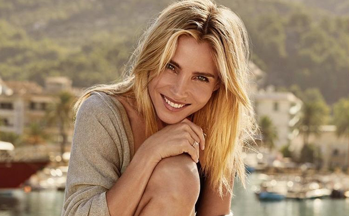 """Chris Hemsworth's Wife Elsa Pataky Escapes Floods Through Car Window, Says """"My Only Option…"""""""