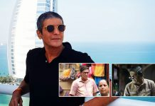 Chunky Pandey to make digital debut as villain in 'Abhay 2'