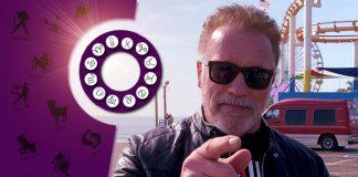 Daily Horoscope For Thursday, July 30: Arnold Schwarzenegger Birthday & What's In Store For Gemini, Virgo, Libra Among Other Zodiac Signs