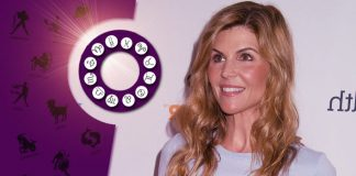 Daily Horoscope For Tuesday, July 28: Lori Loughlin Birthday & What's In Store For Taurus, Cancer, Libra Among Other Zodiac Signs