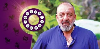 Daily Horoscope For Wednesday, July 29: Sanjay Dutt Birthday & What's In Store For Virgo, Leo, Scorpio Among Other Zodiac Signs