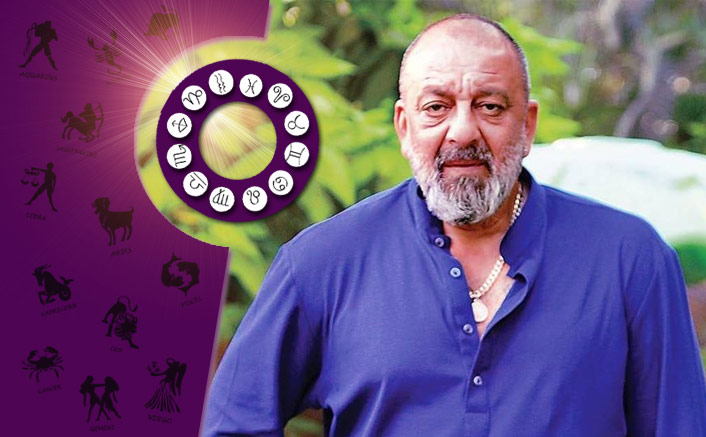 Daily Horoscope For Wednesday, July 29: Sanjay Dutt Birthday & What's…