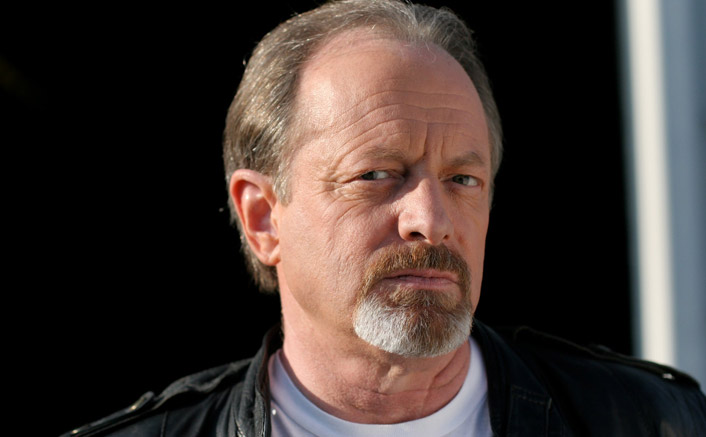 Danny Hicks Death: Evil Dead 2 & Spider-Man 2 Actor Succumbs To Cancer At 68