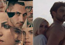 Dark Desire Twitter Review: After 365 Days, Erotica Lovers Get A Show To Binge-Watch