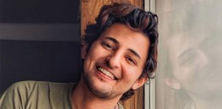 Darshan Raval to unveil his new monsoon song