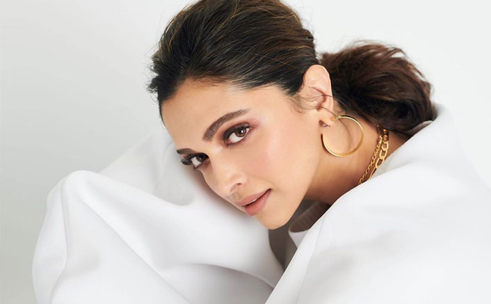 Deepika Padukone Launches Mental Health Campaign #DoobaraPoocho, Urges People To Check On Their Loved Ones