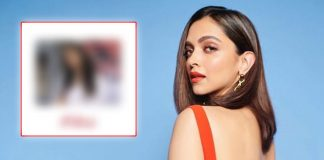 Deepika reveals her favourite among roles she has played so far