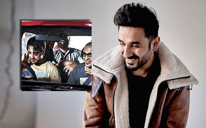 Delhi Belly Turns Nine! Vir Das Recalls The 'Madness'