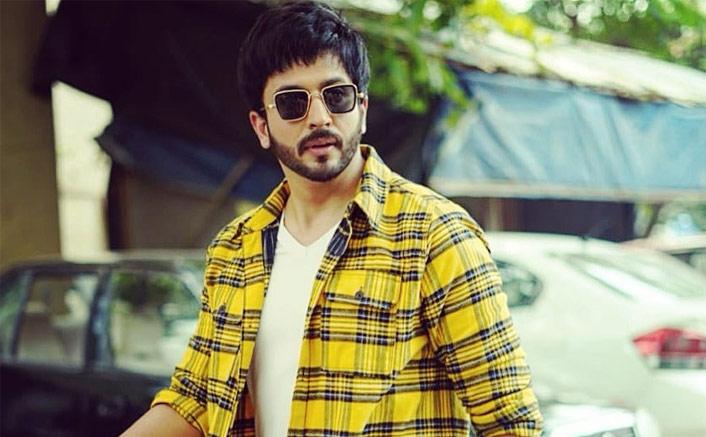 Naagin 5: Dheeraj Dhoopar Talks About Playing The Next Lead In Ekta Kapoor's Supernatural Drama(Pic credit: Instagram/dheerajdhoopar)