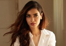 Diana Penty follows her gut feeling while picking scripts