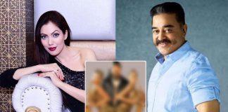 Did You Know? Taarak Mehta Ka Ooltah Chashmah's Munmun Dutta Has Worked In THIS Kamal Haasan Film