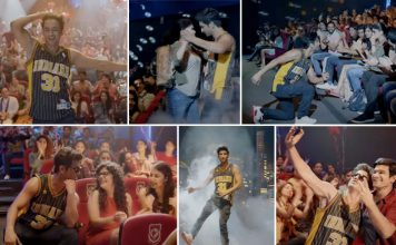 Dil Bechara - Title Track OUT!