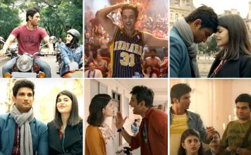 Dil Bechara Trailer OUT! Sushant Singh Rajput Is Here To Finish This Incomplete Tale Of Love With Sanjana Sanghi