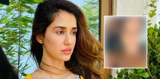 Disha Patani's Stunning Bikini Post Makes Us Want To Hit The Beach RIGHT NOW!