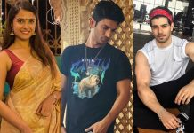 "Sooraj Pancholi REACTS To False Rumours Around Sushant Singh Rajput's Manager Disha Salian: ""Don't Know What She Even Looked Like"""