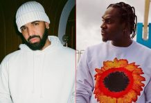 Drake & Pusha T's Fight Gets Intense After American Rapper's Leaked Track Shows Him Dissing His Canadian Rival