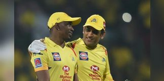 Dwayne Bravo Releases His New Song, HELICOPTER 7, Dedicated to MS Dhoni on The Latter's Birthday Eve