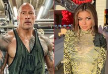 Dwayne Johnson Crosses Kylie Jenner To Become Highest Paid Celeb On Instagram, Deets Inside