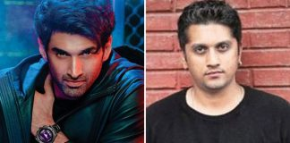 Ek Villain 2: Aditya Roy Kapur EXITS Mohit Suri's Film, What Went Wrong?