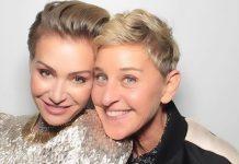 Ellen DeGeneres' Dominant Nature Reason Behind $500 Million Divorce With Portia de Rossi?